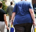 Mass transit systems may improve public health by reducing obesity