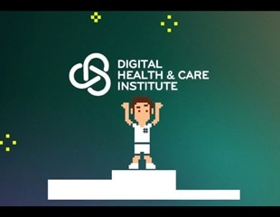 Andy Murray undergoes 2D transformation for #DigiInventorsChallenge animation