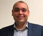 Prior Scientific appoints new Global Strategic Marketing Manager