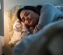 New survey reveals how people across the globe perceive, prioritize and prepare for sleep