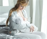 Does Breastfeeding Act as a Contraceptive?