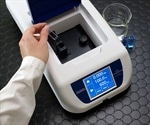 Jenway introduces new 7205 UV/Visible spectrophotometer for robust, reliable data analysis