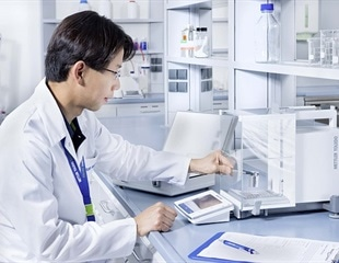 Webinar on calibration and routine testing for laboratory equipment