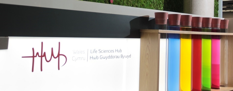 How will Brexit impact life sciences in Wales?
