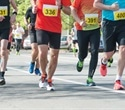 Study shows marathon participation causes temporary injury to kidneys