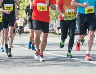 Study shows marathon participation causes temporary injury to kidneys