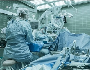 Surgical Oncology