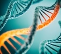 Environmental exposures affect genes linked to respiratory diseases much more than genetic ancestry