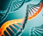 Largest ever study looks at genetic sequences of people with epilepsy