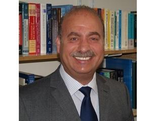 Swansea University expert develops self-cleaning water treatment membrane