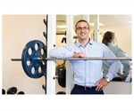Different doses of resistance exercises could aid recovery from infection, injury