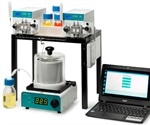 Uniqsis offers affordable, easy-to-use flow chemistry systems for research and education