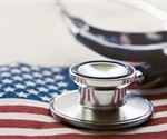 AMA urges congress to maintain fair healthcare insurance for all