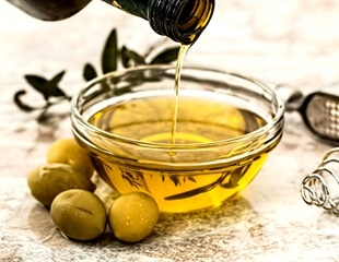 Study: Orujo Olive OIL reduces obesity and inflammatory complications in obese mice