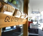 Viral trigger may underlie development of celiac disease