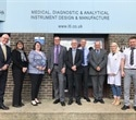 ITL Group proud of passing latest FDA audit