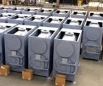 Inciner8 Delivers Custom-Made Incinerators to Egyptian Hospitals