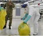 Incinerators for Safe Disposal of Medical Waste
