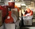 Inciner8 Offers Mobile Incinerators for Medical Waste