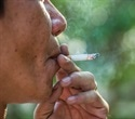 The war on tobacco is far from over, with control policies needing renewal, warn experts