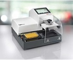 Using HydroSpeed™ Plate Washer and Infinite® F50 Absorbance Reader for Fast and Efficient Processing of ELISA Assays