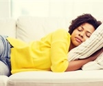 Is Daytime Napping in Adults Good or Bad?