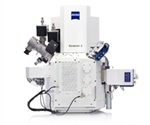 New generation of FIB-SEMs presented by Zeiss
