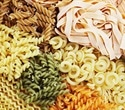 Pasta consumption in children and adolescents linked to better diet quality
