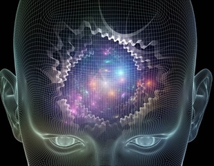 Study finds higher state of consciousness under the influence of psychedelic drugs