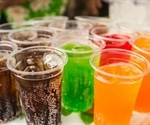 Sugary drinks may impact memory and diet alternatives could cause dementia
