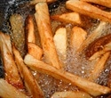 Banning trans fats is linked to reduced hospital admissions, say researchers