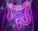 Research shows how E. coli knows where and when to begin colonizing the colon