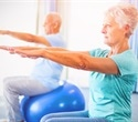 Combination of aerobics and resistance exercises drastically improve brain health in older adults, reports study