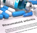Initial rheumatoid arthritis symptoms often invisible to others, survey reveals