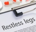 New study uncovers 13 previously-unknown genetic risk variants for restless legs syndrome