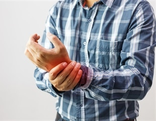 Adults with rheumatoid arthritis have lower type 2 diabetes risk