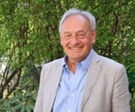 Biovica appoints Samuel Rotstein as Scientific Advisor