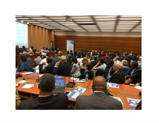WHO announces new flagship programs for African region over next two years