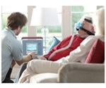 Study: Combining non-invasive ventilation and home oxygen therapy can reduce hospital readmissions for chronic COPD patients
