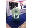 MR Solutions to showcase latest MRI imaging technology at World Preclinical Congress in Boston