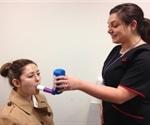 Improving Asthma Management with NObreath® FeNO Monitor
