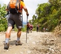 Increasing walking pace may reduce mortality risk, suggests study