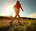 Walking fast lowers risk of hospitalization in heart patients, shows study