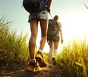 Sociable strolls key to achieve improved health