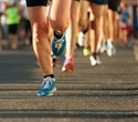 Person's sex and running ability play role in decline of marathon performance, study finds