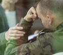 Study measures increased 'fight or flight' response in young veterans with combat-related PTSD