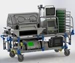 Preventing newborn baby deaths in ambulances with new stretcher