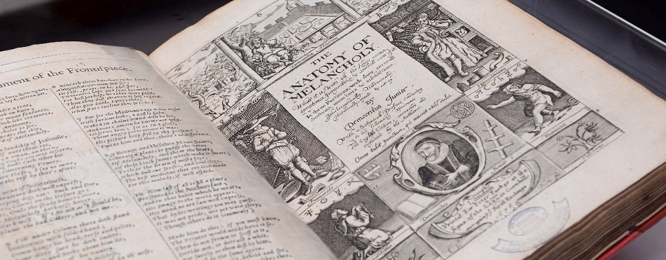 Medical methods in the life of Shakespeare's son-in-law