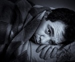 Chronic sleep deprivation increases risk of neurological disorders