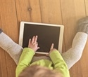 Use of handheld devices by infants can delay speech development